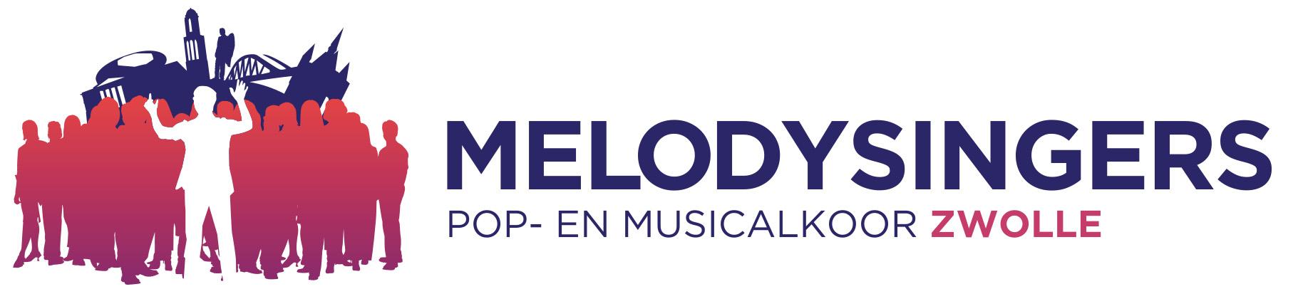 melodysingers.nl